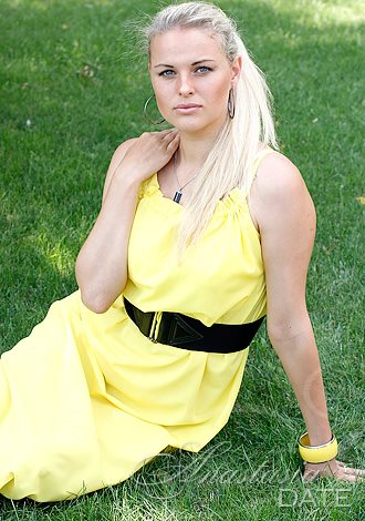 lake odessa single mature ladies Lake odessa's best 100% free mature dating site meet thousands of mature singles in lake odessa with mingle2's free mature personal ads and chat rooms our network of mature men and women in lake odessa is the perfect place to make friends or find a mature boyfriend or girlfriend in lake odessa.
