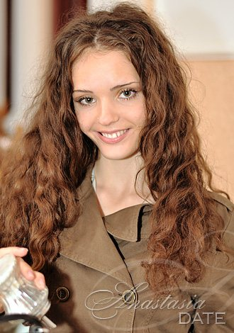 Version results for russian women personals can