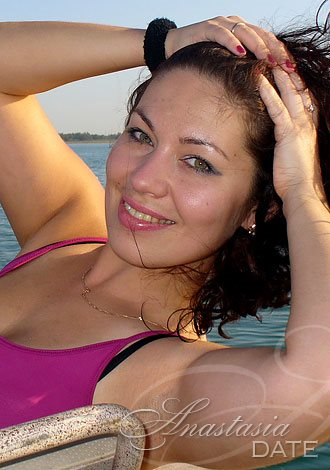 uzbekistan women dating