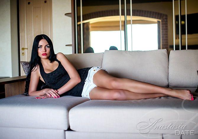 Sex dating in scranton arkansas