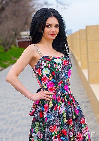 Model Hooker in Burgas